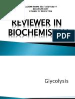 1_biochem.pptx