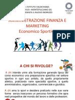 Economico Sportivo _20200113_20200113_d8548fac-45e0-4f95-894e-e87fbe6e716e.pptx