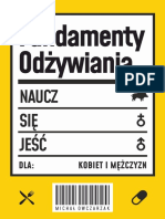 Michal-Owczarzak-Fundamenty-Odzywiania