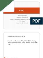 3._17-Jul-2019_HTML