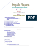 1. Enciclopédia SIMPOZIO - Megaestética.docx