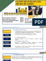 ESTABILIZACION_CON_SAL.pptx