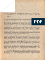 StanleySteinYBarbaraSteinLaHerenciaColonialDeAmeri.pdf