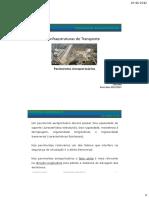 03_Pavimentos_Aeroportuarios