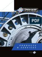 Open Gear Brochure_Fuch