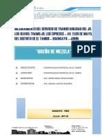 Informe-de-Diseño-de-Mezcla-175-y-210-Jr.-los-olivos