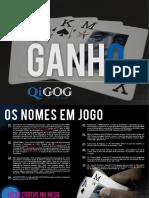2 - QIGOG_O_GANHO.pdf