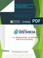 Sistema Educativo_Gil_Nicolás