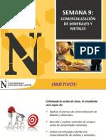 SEMANA9- COMERCIALIZACION DE MINERALES 2017-1.pdf