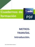 Tema 1. Introduccion.pdf