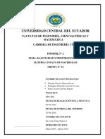 Elasticidad y Proporcionalidad - 3ro-1ro - grupo#14