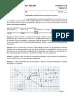 UMSS_2018-01_MecSuelosA_01Primerexamenparcial