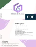 PORTFOLIO GG CONSULTORIA (1) (1)