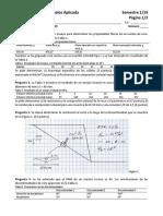 UMSS_2019-01_MecSuelosA_01Primerexamenparcial