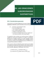 gramática del español para maestros y profesores del Uruguay
