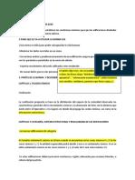 NORMAS Edificaciones carolina lara (6).docx