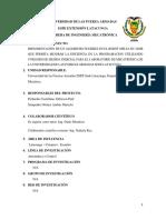 Perfil-de-Tesis-lineamientos-generales2-1.docx