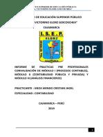 cristian informe de practicas.docx