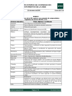 Anexo I - reglamento unedasiss