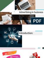 Advertising in buisness 1.pptx
