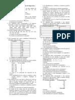 Laboratorio unidad III de Estadística