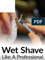 Wet-Shave-Like-A-Professional-eBook.pdf