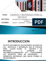 3fa075_equipos-y-materiales-para-elarchivo.pptx