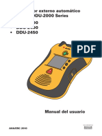 DAC-E2510SP-BA rev A - Userdoc UM DDU-E2XXXSP Span Elec_0