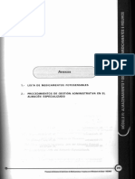 1064_digemid61-6.pdf