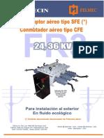 INTERRUPTOR AEREO FELEMC ELECIN.pdf