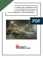 Mineria pizarra cielo abierto-subt.pdf