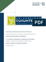 Cuadro_comparativo_Plataformas_virtuales