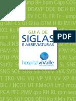 guias_de_siglas_e_abreviaturas