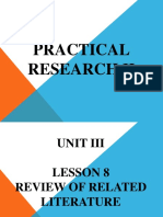 363811890-Unit-3-Lesson-8-Review-of-Related-Literature