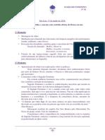 SAGRADO FEMININO - N 01.pdf
