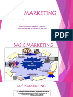BASIC MARKETING - copia