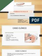 CASO CLINICO PIE DIABETICO.pdf