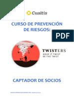 Manual riesgos laborales .pdf