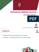 30. Charla de 5min - Botiquin de Primeros Auxilios (3).pptx