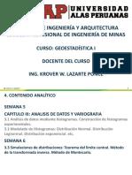 GEOESTADISTICA I UAP Ing. Minas Semana 6.pdf