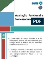 avaliacao_funcional_0 (1)