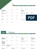 Calendar 2020.xlsx