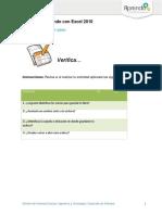 Act1_U1.docx