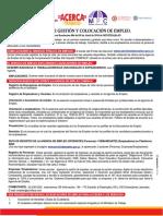 SUBSIDIO_AL_DESEMPLEO_FORMATOS_