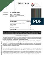 PHILSAT_TEST_RESULT-2091908537 (1).pdf
