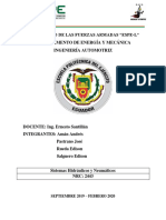 Informe_Final_Proyecto_Hidráulica_20_01_2020