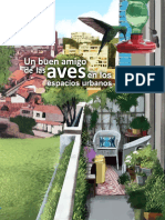 Elbuenamigodelasaves.pdf