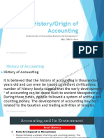 FABM1_Lesson1-4_History_of_Accounting_(1)