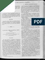 X0014256558120715 (1).pdf