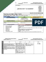 Plan calendario.docx